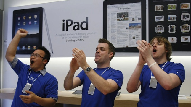 ipad-launch