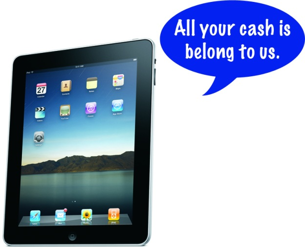 ipad-sales-prediction