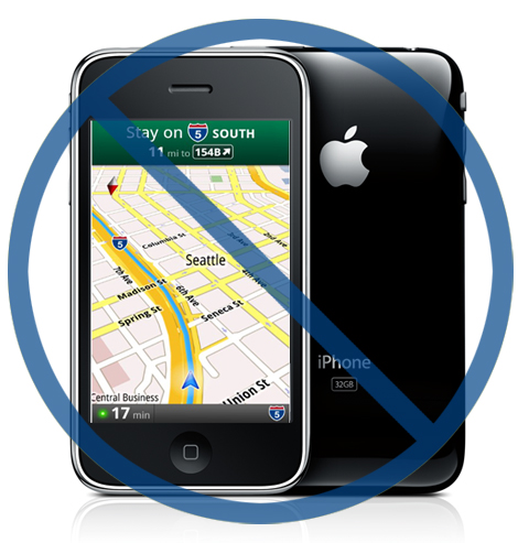 iphone-google-navigation