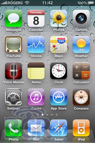iphone-os-40-1