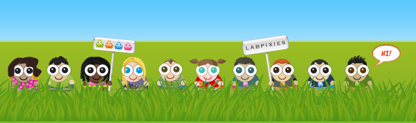labpixies-google