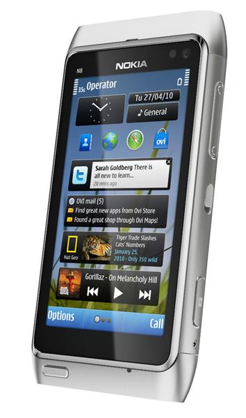 Nokia-N8-04