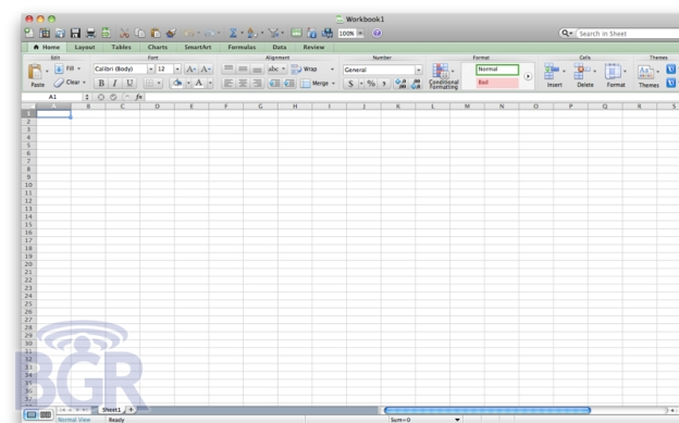 office-mac-2011-excel-2