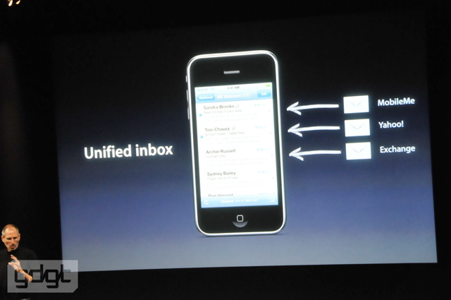 os4-unified-inbox