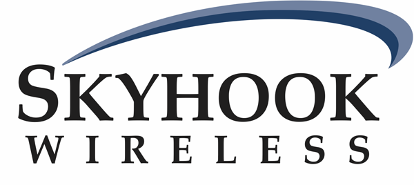 skyhook-logo