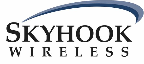 skyhook-logo