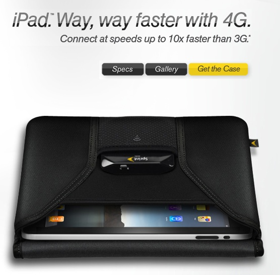 sprint-ipad-case