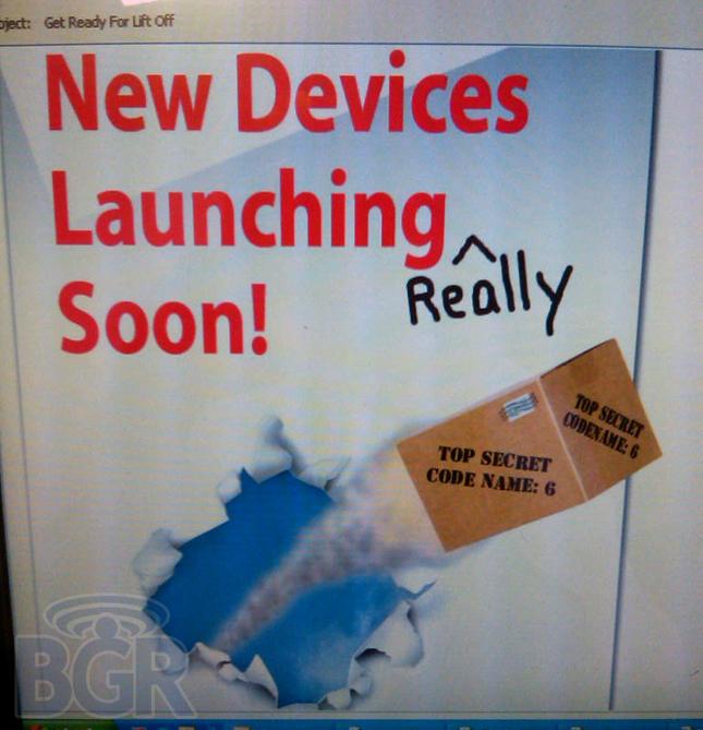 verizon-devices