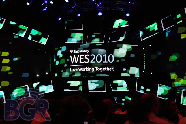 wes-2010-keynote