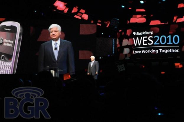 wes-2010-keynote1