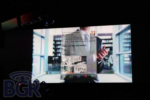 wes-2010-keynote5