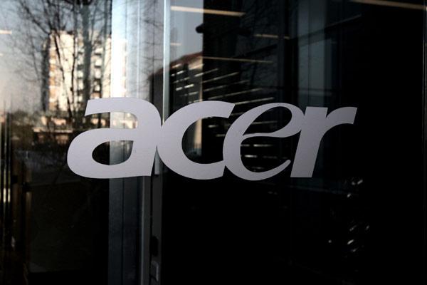acer-logo-window