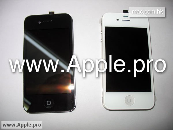 all-white-iphone-2