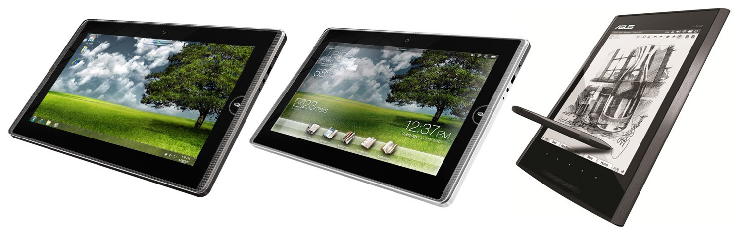asus-eee-pad-eee-tablet-2