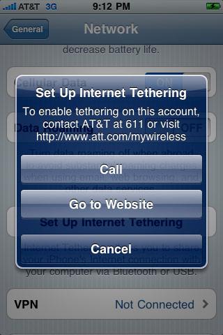 att-iphone-tethering