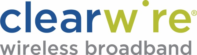 Clearwire_logo