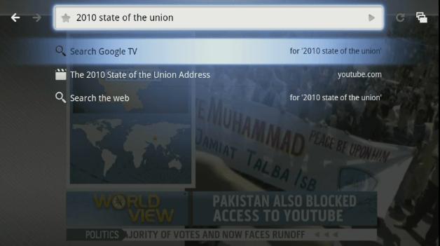 google-tv-11