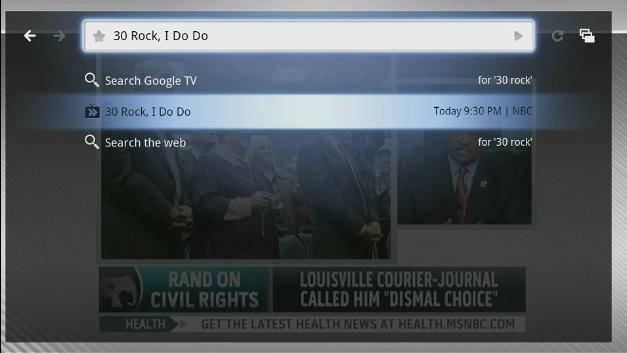 google-tv-3