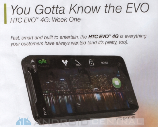 htc-evo-4g-shack