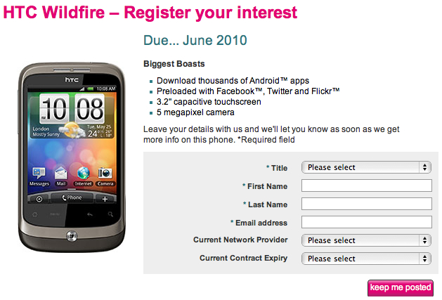 htc-wildfire-tmobile-uk