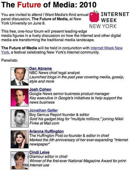 i-want-media-panel-2