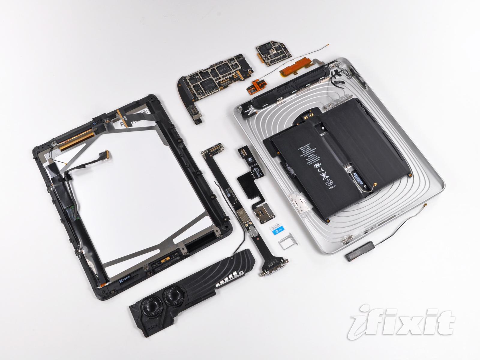 ipad-3g-teardown