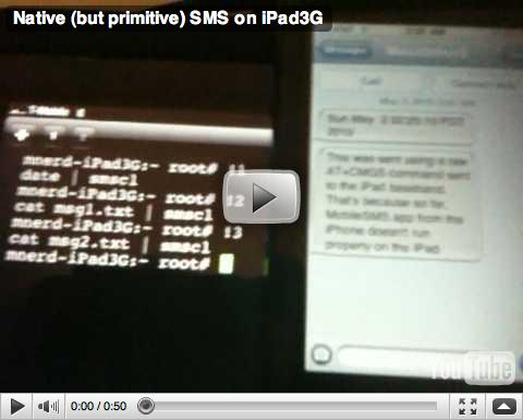 ipad-sms-jailbreak