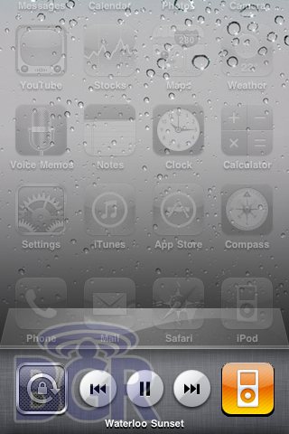 iphone-4b3-widgets