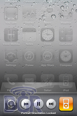 iphone-4b3-widgets3