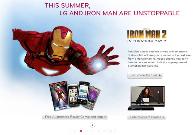 iron-man2-lg-ally-leak