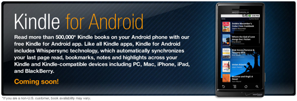 kindle-amazon-android