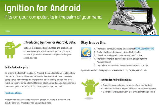 logmein-ignition-android