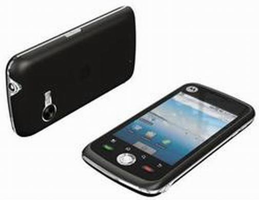Motorola-XT502-Greco