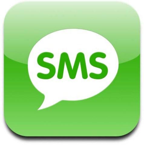 sms-icon