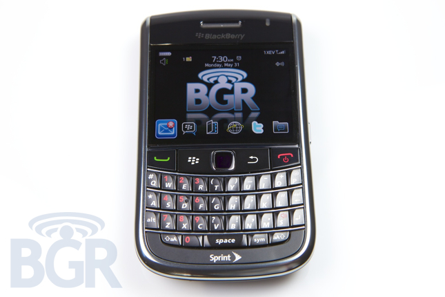 Sprint-BlackBerry-9650-1