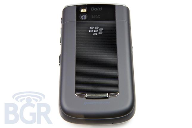 Sprint-BlackBerry-9650-2