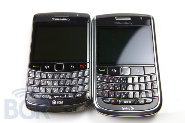 Sprint-BlackBerry-9650-3