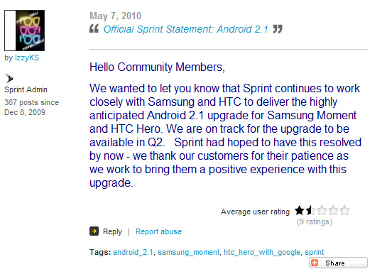 sprint-delay-moment-hero-q2