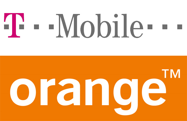 t-mobile-orange-550px