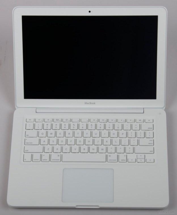 tinhte-macbook1