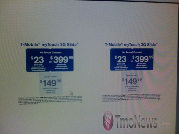 tmo-mytouch-3g-pricing