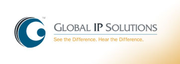 top-logo-global-ip-solutions