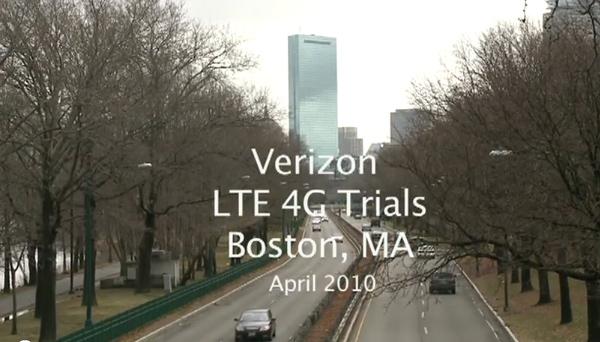 verizon-lte-trials-boston-april-2010