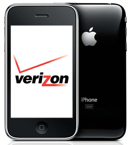 verizon-wireless-iphone