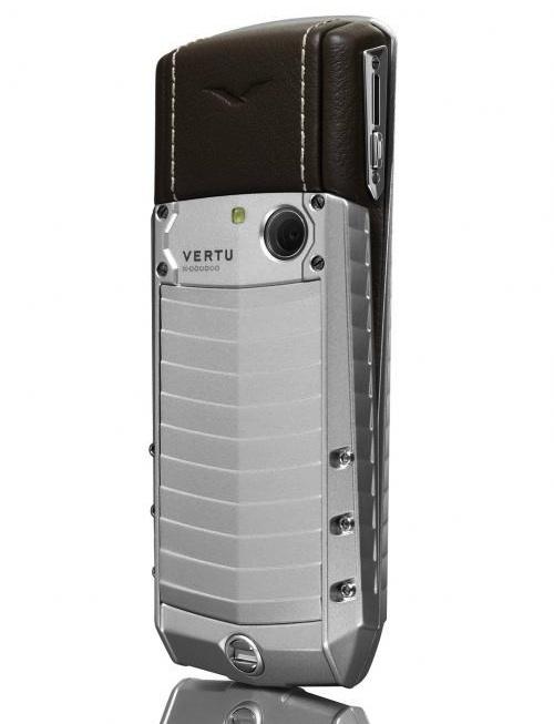 vertu-ascent-2010-2