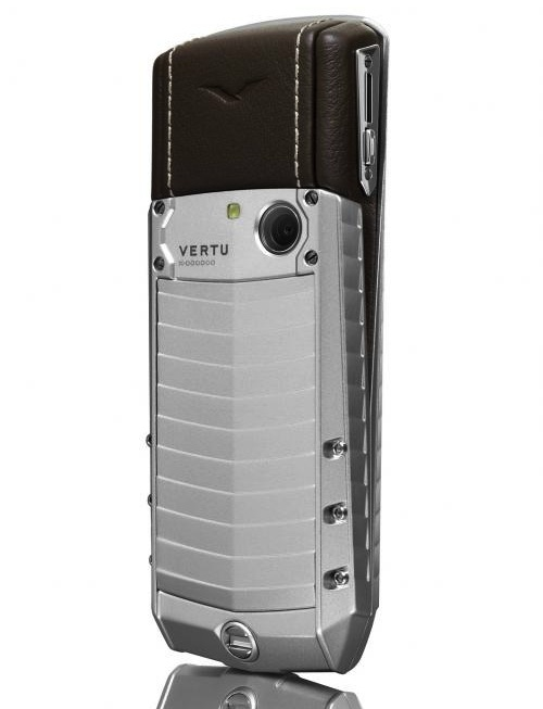 vertu-ascent-2010-2