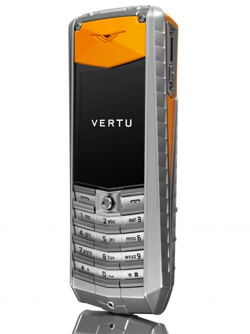 vertu-ascent-2010-3
