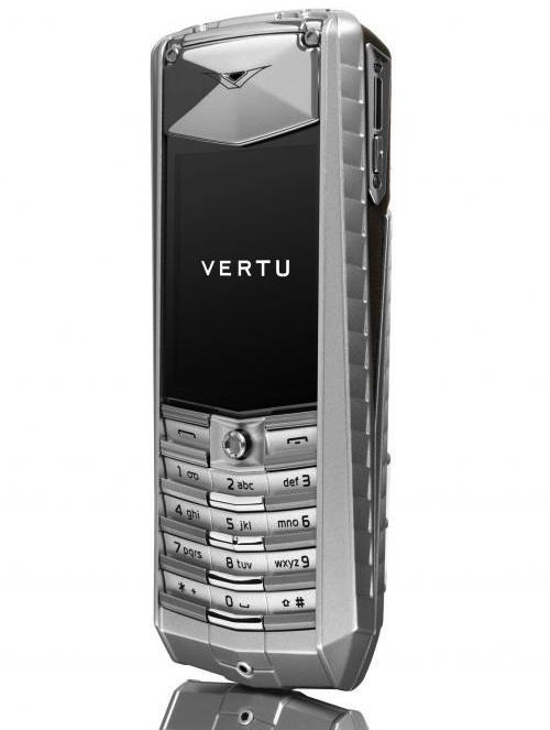 vertu-ascent-2010