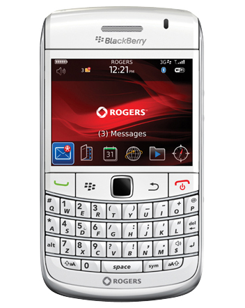 white-bold-9700-rogers