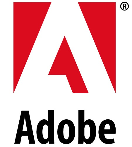 adobe-logo-GOOD